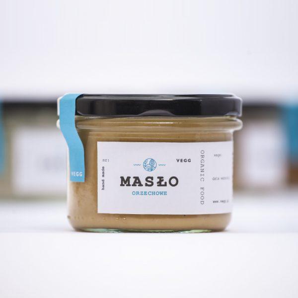 maslo-orzechowe