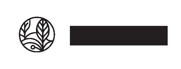 VEGG logo